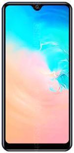 Galeria zdjęć telefonu BlackZone Neo 4G