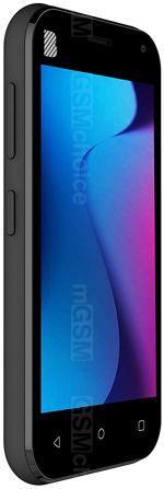 Galeria zdjęć telefonu BLU Advance A4 2019