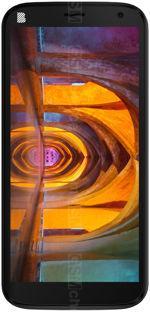 Galeria zdjęć telefonu BLU C5 Plus