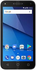 Galeria zdjęć telefonu BLU Dash L5 LTE