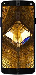 Galeria zdjęć telefonu BLU G5