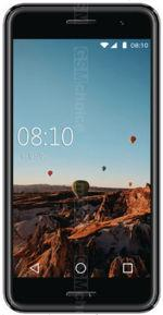 Galeria zdjęć telefonu bq 5010G Spot