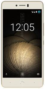 Galeria zdjęć telefonu bq Aquaris U Plus
