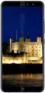 Galeria zdjęć telefonu bq Aquaris X2 Pro