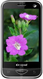 Galeria zdjęć telefonu Coolpad D530