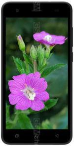 Galeria zdjęć telefonu Coolpad Legacy Go