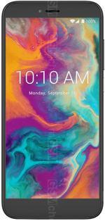 Galeria zdjęć telefonu Coolpad Legacy S