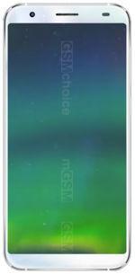 Galeria zdjęć telefonu Coolpad Mega 5A