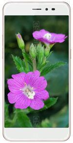 Galeria zdjęć telefonu Coolpad N1