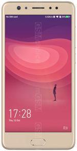 Galeria zdjęć telefonu Coolpad Note 6