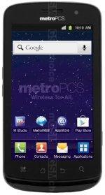 Galeria zdjęć telefonu Coolpad Quattro 4G