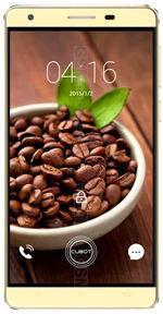 Galeria zdjęć telefonu Cubot H2