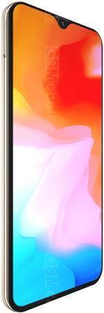 Galeria zdjęć telefonu Cubot X20 Pro