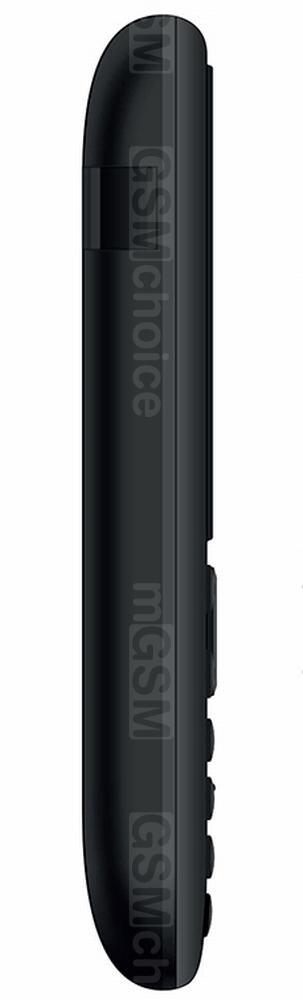 Digma LINX A171