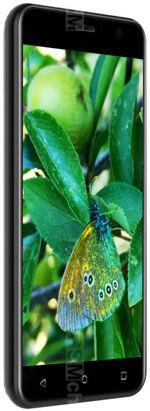 Galeria zdjęć telefonu Digma LINX JOY 3G