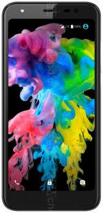 Galeria zdjęć telefonu Digma LINX TRIX 4G