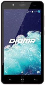 Galeria zdjęć telefonu Digma VOX S507 4G