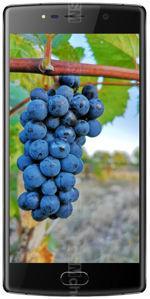 Galeria zdjęć telefonu Doogee BL7000