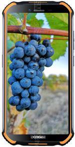 Galeria zdjęć telefonu Doogee S40 Pro