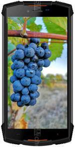 Galeria zdjęć telefonu Doogee S55 Lite