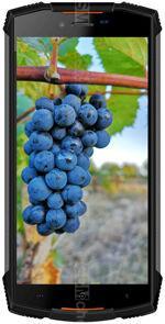 Galeria zdjęć telefonu Doogee S55