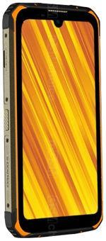 Galeria zdjęć telefonu Doogee S59 Pro