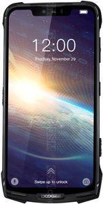 Galeria zdjęć telefonu Doogee S90C