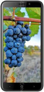 Galeria zdjęć telefonu Doogee X50