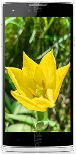 Galeria zdjęć telefonu Doov iSuper S2 16G