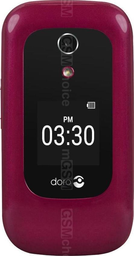 Doro 7050