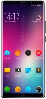 Galeria zdjęć telefonu Elephone P11