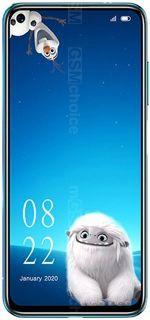 Galeria zdjęć telefonu Elephone U5