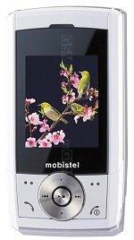 Galeria zdjęć telefonu Elson EL480