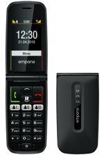 Galeria zdjęć telefonu Emporia Flip