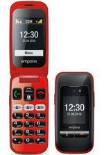 Galeria zdjęć telefonu Emporia One