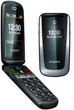 Galeria zdjęć telefonu Emporia Select