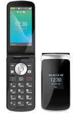 Galeria zdjęć telefonu Emporia Touch Smart