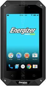Galeria zdjęć telefonu Energizer Energy 400 LTE