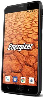 Galeria zdjęć telefonu Energizer Energy E500