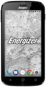 Galeria zdjęć telefonu Energizer Energy S500E
