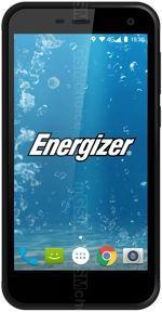 Galeria zdjęć telefonu Energizer Hardcase H500S