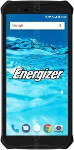 Galeria zdjęć telefonu Energizer Hardcase H570S Scan