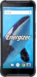 Galeria zdjęć telefonu Energizer Hardcase H570S