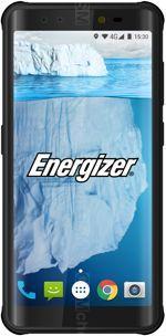Galeria zdjęć telefonu Energizer Hardcase H591S