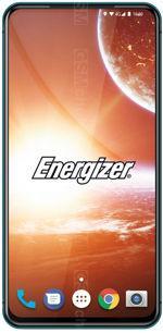 Galeria zdjęć telefonu Energizer Power Max P18K Pop