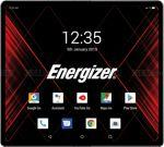 Galeria zdjęć telefonu Energizer Power Max P8100S