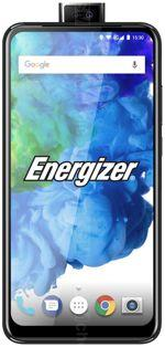 Galeria zdjęć telefonu Energizer Ultimate U630S POP