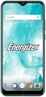 Galeria zdjęć telefonu Energizer Ultimate U650S