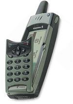 Galeria zdjęć telefonu Ericsson R380s