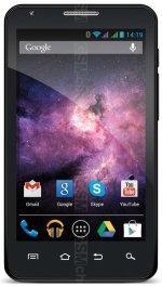 Galeria zdjęć telefonu Evolveo FX420